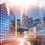 DealShot: 20 Deals Passing $250 Million Involving CMG-SDIC Capital, GSR Ventures Among Others