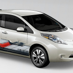 China's GSR Ventures To Acquire Nissan's Car Battery Business For USD1 Billion