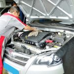 CICC Joins US$50M Round In Auto Parts E-commerce Platform Carzone