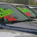 Sequoia Leads $29M Round In Used Car Transaction Platform Che300