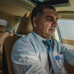 Didi Chuxing Invests In Careem