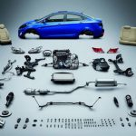Warburg Leads $100M Round In Chinese Auto Part E-Commerce Platform Batulu