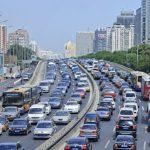 Can Investors Push Through A Didi-Uber Alliance?