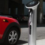 China's Leo Group Joins $121M Capital Injection In Electric Vehicle Start-Up