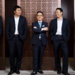 CDH Investments Collects RMB3.5B For Fourth Mezzanine Fund
