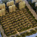 Century Bridge Capital Completes First Exit From Wuxi Residential Project