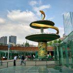 European Digital Health Accelerator Joins With Chinese Incubator In Chengdu
