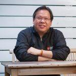 Alibaba's Data Expert Che Pinjue Joins Sequoia Capital