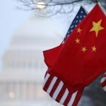Chinese Direct Investment In US Tripled In 2016 To $46B