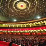Beijing Targets Stability, Continues Delicate Balancing Act In Annual Policy Meeting