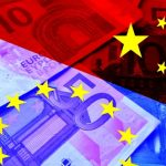 China's Inbound Cross-Border M&A Will Peak At $53B In 2019