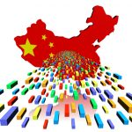 China's Cross-border E-commerce Scale Up 30% During H1 2016