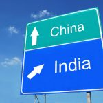 Foxconn's New Indian Factory Heads To Bangalore