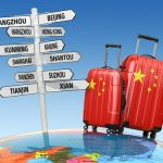Who Will Challenge Ctrip's Internet Travel Supremacy In China?