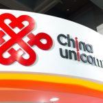 China Unicom Net Profit Up 79.3% In Q1 2017