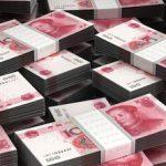 D.Phone Acquires 40% Stake In Guangzhou Jinjiaxin