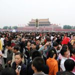 Investors Warn Risks In China's Public-Private Partnership Boom