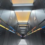 China Claims Supercomputer Powers Surpasses US, Europe