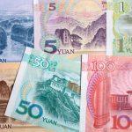 China Money Podcast: 99 Startups Raised Venture Funding In China This Week