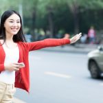 Didi Chuxing Launches Female Career Development Plan In China