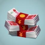 Baofeng Technology Spends CNY3.1 Billion To Buy 3 Companies
