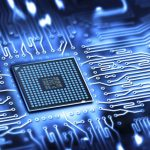 China's State Development & Investment Corp Leads $100M Round In AI Chip Maker Cambricon