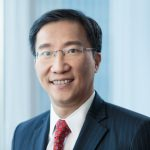 Singapore's Axiom Asia Raises $1B For New Asian Fund-Of-Funds