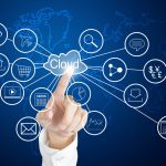 China Merchants Securities Co-Leads $160M Round In Cloud Firm QingCloud