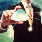 Oriza, CICC Alpha Lead $139M Round In Chinese Cloud Computing Company UCloud