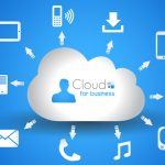 Fosun Leads $14M Round In Chinese Cloud Computing Firm CloudCare
