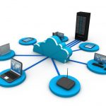 Mangrove Capital Leads $45M Round In Cloud Communication Firm Ucpaas