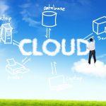 China's Wanda Enters Cloud Business Via IBM Partnership