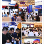 Interop Debuts in China – To be Held with Cloud Connect China 2017 in September