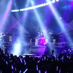 Matrix Partners China, DCM Join $10M Funding Round In Online Ticketing Start-Up Tking.Cn