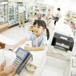 Chinese Consumers Prefer Chinese Brands: The Arrival Of China's Local Consumer Brands