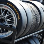 JD.com Will Now Sell Tires Online