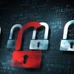 SDIC Joins $24M Round In Chinese Internet Security Firm SkyGuard