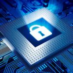 What Does New Cybersecurity Law In China Mean For Companies?