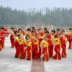 IDG, Shunwei Join $20M Round In Chinese Senior Citizen Dance Video Firm Tangdou