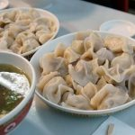 CVC-Backed Da Niang Dumplings To Be Sold To Chinese Hotel Group