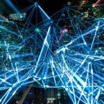 Chinese AI Unicorn 4Paradigm Raises $700 Million Mega Pre-IPO Round
