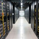 Tencent Cloud To Open Five Overseas Data Centers This Year