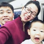 Eight Roads Ventures Leads Series C Round In Chinese Parenting Platform Davdian