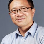 As Jack Ma's Pal, David Yu Drives Yunfeng Capital's Investments Vision