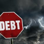 IFC And Apollo To Launch $1B Emerging Market Distressed Debt Fund