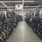 Decathlon To Open New Flagship Store In Luoyang