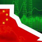 Shareholders Of KongZhong Approve Privatization Deal