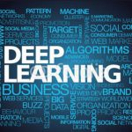 GSR, Banyan Join Funding Round In Chinese Deep Learning Firm DeePhi Tech