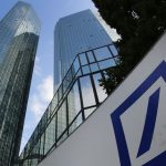 China's HNA Boosts Stake In Deutsche Bank To Become Largest Shareholder