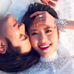 Chow Tai Fook To Develop Diamond Wholesale Business In U.S.